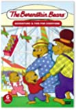 The Berenstain Bears - Adventure & Fun for Everyone