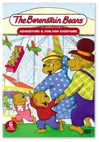 the-berenstain-bears-adventure-fun-for-everyone-import-usa-zone-1