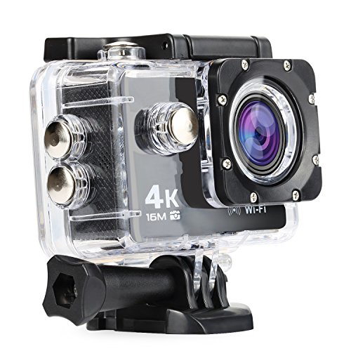 nexgadget-4k-action-camera-explorer1-series-waterproof-sports-camera-with-sony-sensor-wifi-ultra-hd-