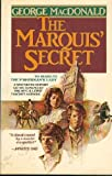 img - for The Marquis' Secret book / textbook / text book
