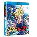 Dragonball Z: Season 8 [Blu-ray]