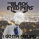 I Gotta Feeling (2-Track)