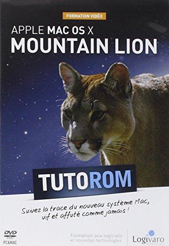 h14orom-apple-mac-os-x-mountain-lion-4h14-de-formation-video-dvd-rpm-pc-et-mac