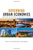 Governing Urban Economies: Innovation and Inclusion in Canadian City Regions (Innovation, Creativity, and Governance in Canadian City-Regions)