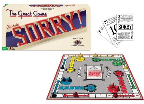 sorry-classic-edition-board-game