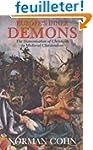 Europe's Inner Demons: The Demonizati...