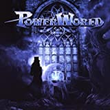 Powerworld by Powerworld