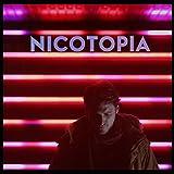 Songtexte von nicopunkt - Nicotopia