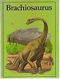 Brachiosaurus (0865922195) by Oliver, Rupert