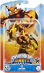 Figura Skylanders Giants Swarn
