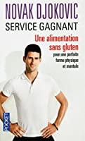 Service gagnant