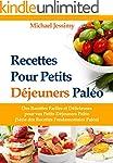 Recettes Pour Petits D�jeuners Pal�o:...
