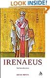 Irenaeus: An Introduction