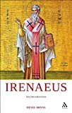 img - for Irenaeus: An Introduction book / textbook / text book