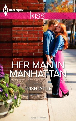 Image of Her Man In Manhattan