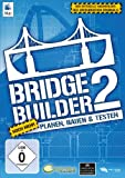 Bridge Builder 2 für Mac