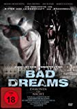 Bad Dreams – Dämonen der Nacht [ DVD ]