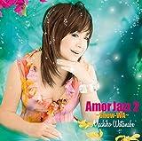 Amor Jazz2 ~Show-WA~