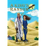 A King's Ransomdi Joy Ann  Coll