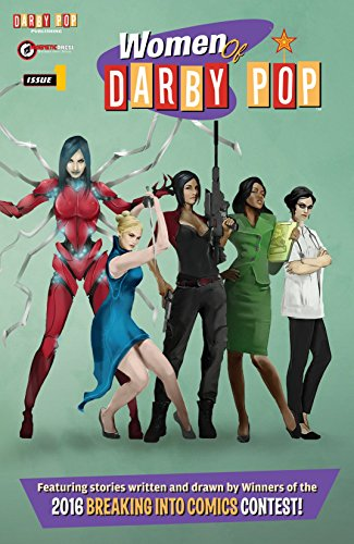 women-of-darby-pop