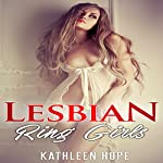 Ring Girls | Kathleen Hope