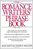 The Romance Writers' Phrase Book (Perigee Book)