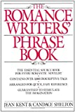 Romance Writers Phrase Book (Perigee)