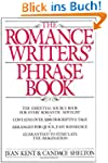Romance Writer's Phrase Book (Perigee)
