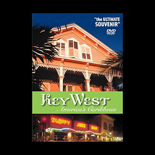 Key West - America's Caribbean (Fishing Key West compare prices)