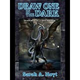 Draw One in the Dark (Shifter)