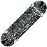 Labeda Elite Series Skateboard