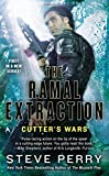 The Ramal Extraction: Cutter's Wars (0425256626) by Perry, Steve