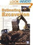 Estimating Excavation