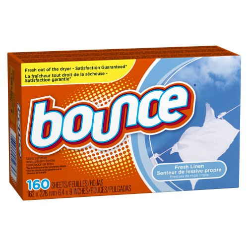 bounce-fresh-linen-fabric-softener-sheets-160-count