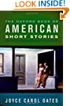 The Oxford Book of American Short Sto...