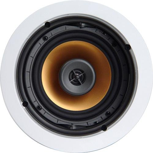 Klipsch CDT-5650-C II Bluetooth Ceiling Speakers