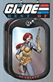 img - for G.I. Joe: Best of Scarlett book / textbook / text book
