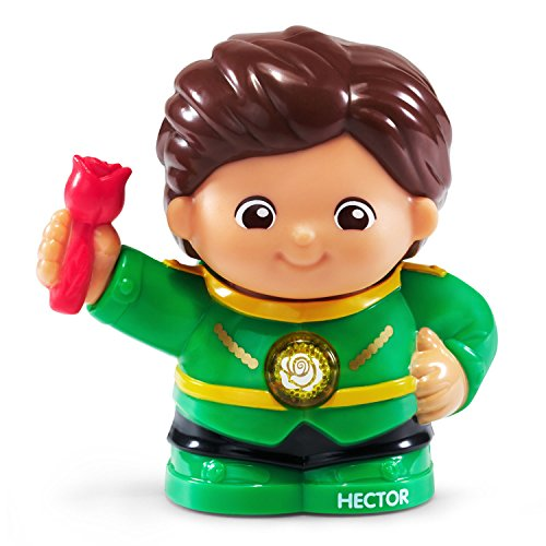 VTech-Go-Go-Smart-Friends-Prince-Hector
