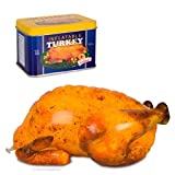 Great Gag Gift - Accoutrements Inflatable Turkey