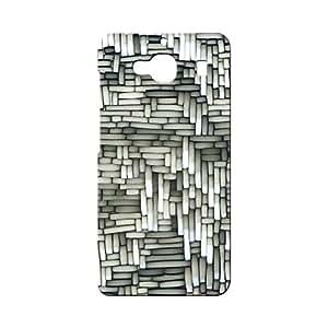 G-STAR Designer 3D Printed Back case cover for Xiaomi Redmi 2 / Redmi 2s / Redmi 2 Prime - G6678