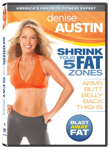 shrink-your-5-fat-zones-dvd-region-1-us-import-ntsc