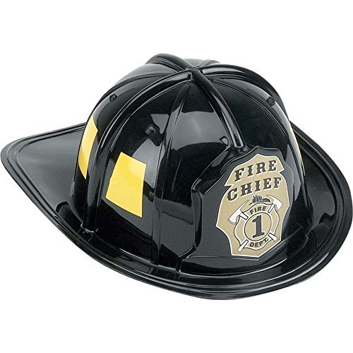 AEROMAX - Children's Firefighter Helmet