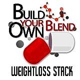 Weight Loss Stack (Bulk Powder) 90 Day Supply
