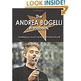 The Andrea Bocelli Handbook