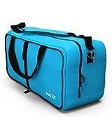 Shacke Duffel XL - Large Travel Duffel Bag - Foldable w/ Memory Foam Shoulder Pad