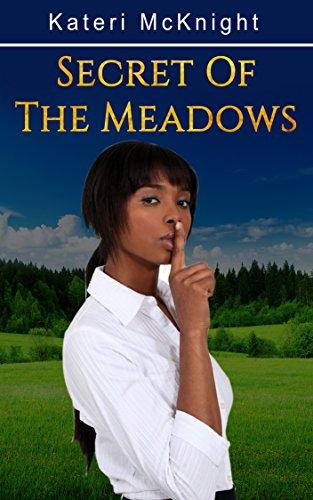 Secret of the Meadows
