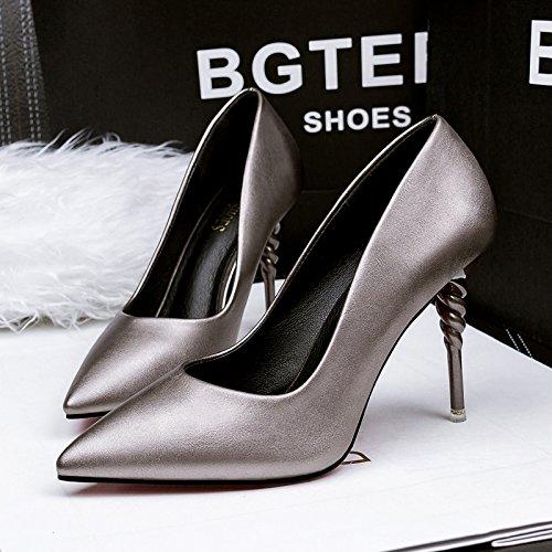 btjc-nuovo-tacco-alto-a-spillo-a-punta-superficiale-ol-dimagrante-professionale-vernice-moda-scarpe-