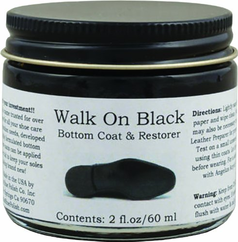 angelus-sole-coat-walk-on-black-2oz