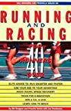 img - for Bill Rodgers and Priscilla Welch on Master's Running and Racing by Bill Rodgers (1995-12-15) book / textbook / text book