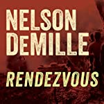 Rendezvous | Nelson DeMille